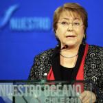 Chile: anuncian creación de áreas marinas protegidas en Isla de Pascua