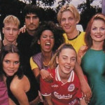 Backstreet Boys y Spice Girls podrían juntarse en una gira