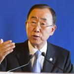 ONU pide 'dignidad' para enfermos en el Día Mundial de la Salud Mental