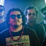 Bareto lanza su disco 'Impredecible' con Susana Baca
