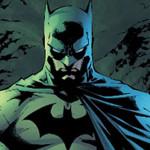 Batman: su creador tendrá estrella en el Paseo de la Fama