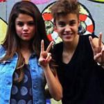 Justin Bieber y Selena Gómez presentan primer dueto: Strong