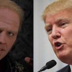 Volver al futuro: Donald Trump fue inspiración del villano Biff