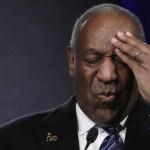 Bill Cosby se someterá en junio a su primer juicio por abusos sexuales