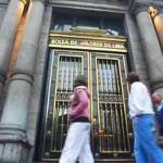Bolsa de Valores de Lima finalizó jornada con mínimas bajas: 0.90%