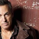 Bruce Springsteen lanza álbum que descartó hace 36 años