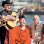Buena Vista Social Club: Una banda cubana en la Casa Blanca después de 50 años