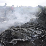 EEUU: Obama expresa condolencias a familias de avión siniestrado