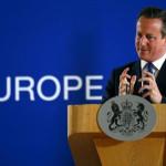 Reino Unido: Cameron defiende con claridad permanencia en UE