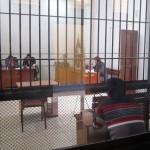 Chiclayo: violador de menor de edad es condenado a 30 años de cárcel
