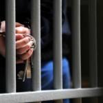 Reino Unido: cadena perpetua a menor por instigar ataque yihadista
