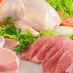 ¿Cómo consumir carnes de manera saludable?