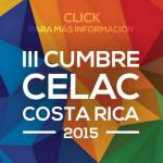 Panamá: CELAC se reúne en para examinar lucha contra la corrupción