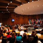 Cepal: América Latina y el Caribe se contraerán un 0,3% en el 2015