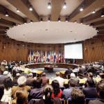 Cepal pide analizar el impacto del TPP en América Latina