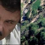 """""""El Chapo"""" Guzmán: Ordenan prisión para 7 cómplices de la fuga"""