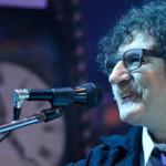 Charly García: seis canciones para celebrar su cumpleaños