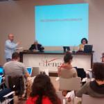 España: debaten futuro de manuales de estilo periodístico