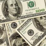 Reservas internacionales de Perú suman US$ 62,383 millones