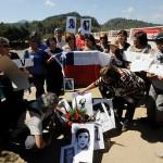 Chile: condenan a autores de 50 secuestros en la Colonia Dignidad