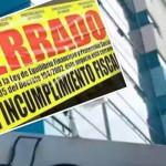 Guatemala: prohíben salida a 50 empresarios por corrupción aduanera