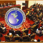 Costa Rica: Corte IDH pide explicar freno sobre fecundación invitro