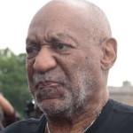 Bill Cosby: se niegan a rechazar demanda en su contra