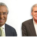 Portugal: socialistas y comunistas dialogarán para pacto de gobierno
