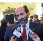 FAO: destacan reducción de la pobreza extrema en Bolivia