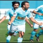 Torneo Clausura: Sporting Cristal recibe esta tarde a León de Huánuco