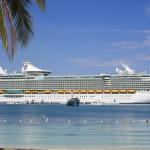 Cuba ocupa la segunda posición como destino turístico en el Caribe