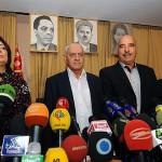Nobel de la Paz para el Cuarteto del Diálogo Nacional en Túnez
