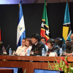 Bolivia: 42 países asisten a la II Conferencia de los Pueblos