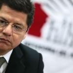 Las Bambas: Defensor del Pueblo pide continuar diálogo
