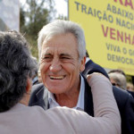 Portugal: presidente Cavaco en encrucijada para elegir gobierno