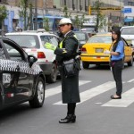 Lima: conoce el plan de desvío vehicular de este viernes 9