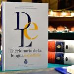 Nueva edición del Diccionario RAE ya está en la web