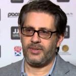 BBC: Danny Cohen dejará cargo como director de televisión