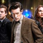 Doctor Who: BBC prepara spin-off para adolescentes