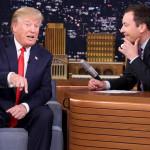 """EEUU: Donald Trump presentará el programa de NBC """"Saturday Night Live"""""""