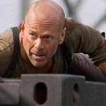 Duro de matar 6: quieren a Bruce Willis y director de Inframundo