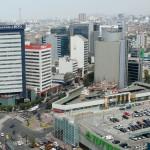 Perú será el 2016 la segunda mejor economía de la región