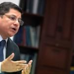 Caso Odebrecht: Plantean auditoría para recuperar dinero de corrupción