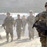 Comandos USA combatirán al Estado Islámico en Siria