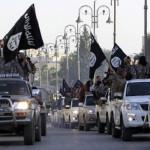 EEUU: investigan uso de vehículos Toyota en el Estado Islámico