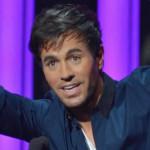 Latin American Music Awards: Enrique Iglesias triunfó en ausencia