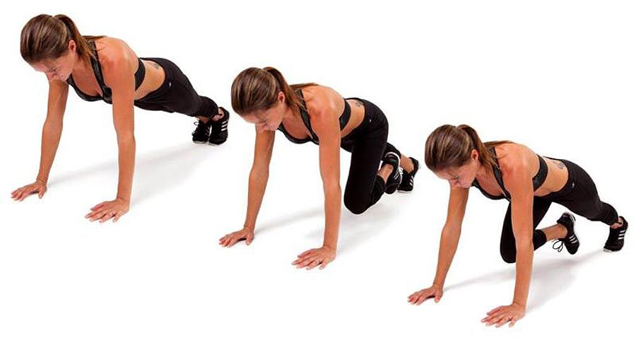 ejercicios03