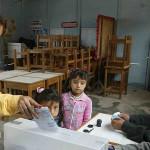 Elecciones 2016: empieza periodo para inscribir alianzas