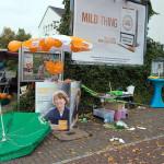 Alemania: acuchillan candidata a alcaldía por motivos xenófobos