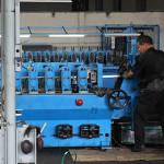 Cuba: proyectan crear empresas mixtas en equipamiento médico